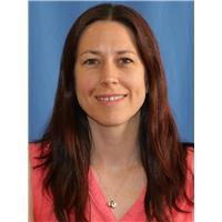 Alicia Watson Health Coach.