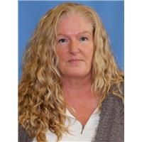 Carol Rawson Health Coach.