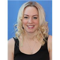 Katie Bostock Health Coach.