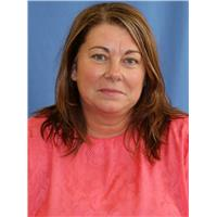 Lisa Broadhead Health Coach.