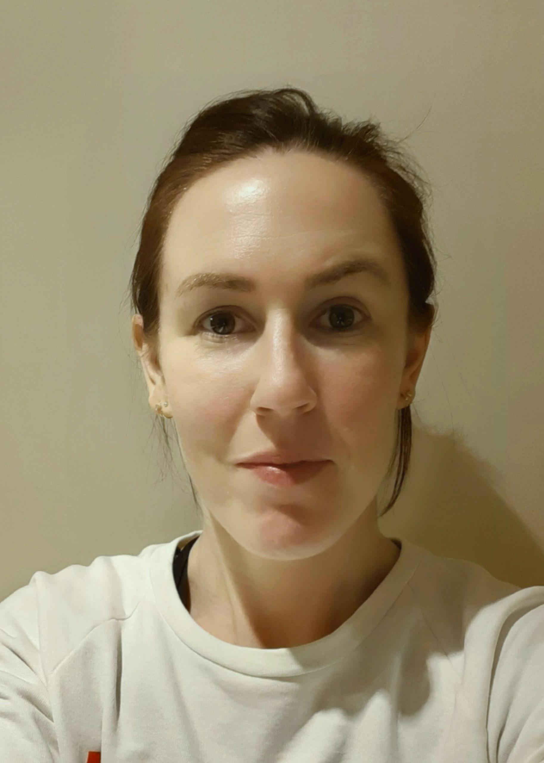 Lisa Waldron Operational Manager Dewsbury.