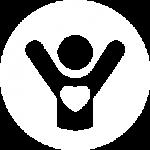 Health Checks Icon
